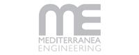 Mediterranea Engeneering