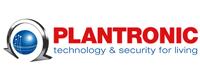 Plantronic