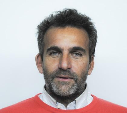 Alfonso Cusmano