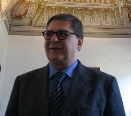 Giovanni Di Fisco