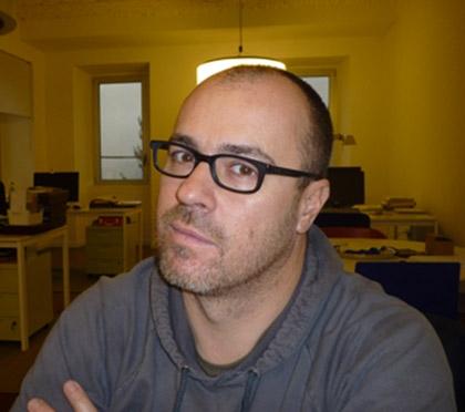 Emilio Molinaro