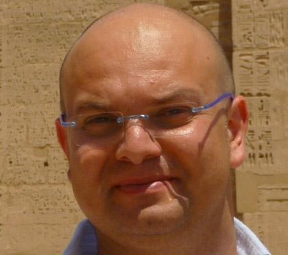 Leonardo Geraci