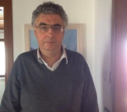 Stefano Miani