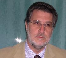 Sergio Castellana